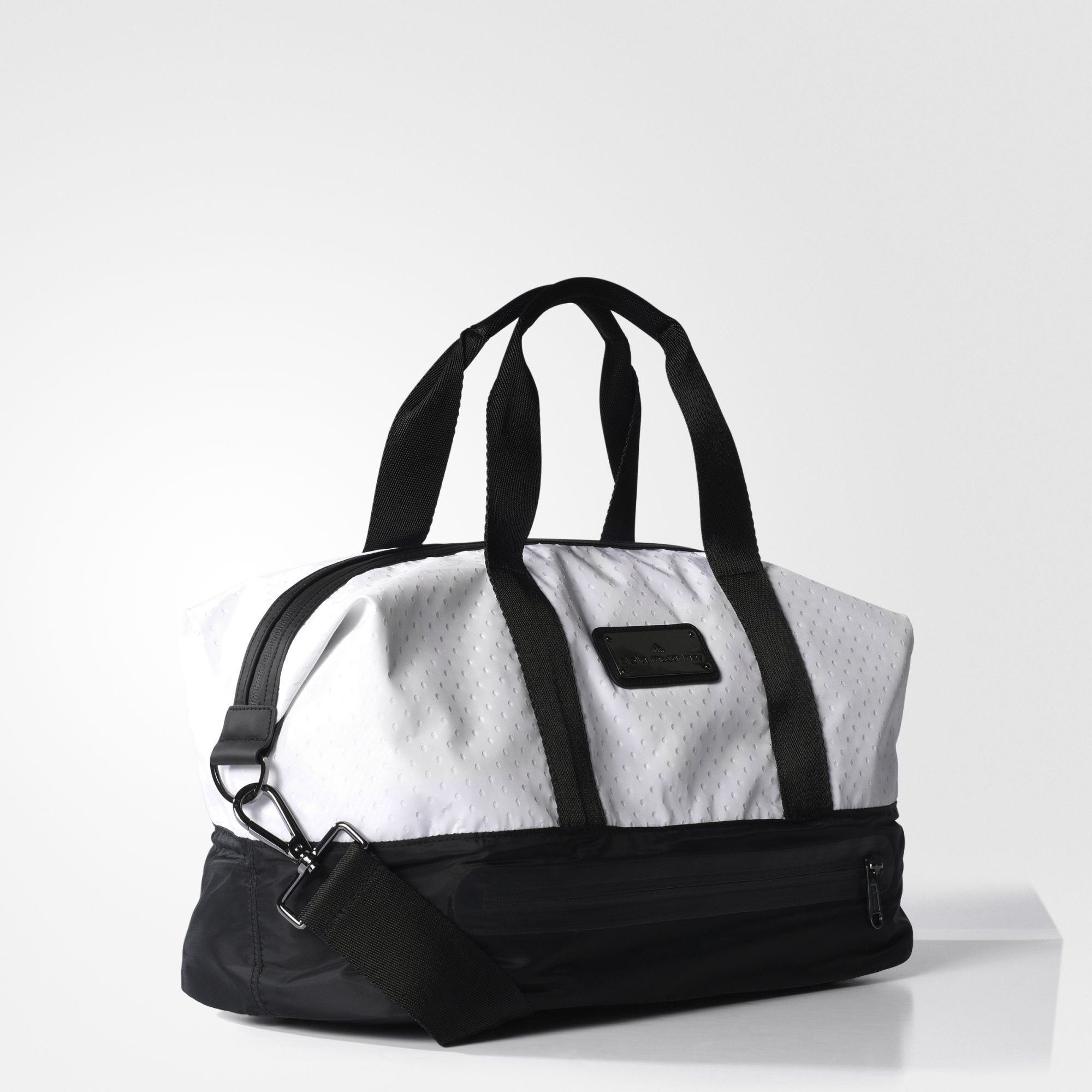 Adidas Small Gym Bag Small Gym Bag Gym Bag Bags