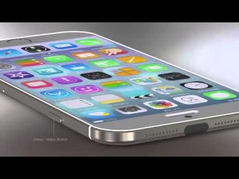Iphone 7 Plus Dinleme Cihazi