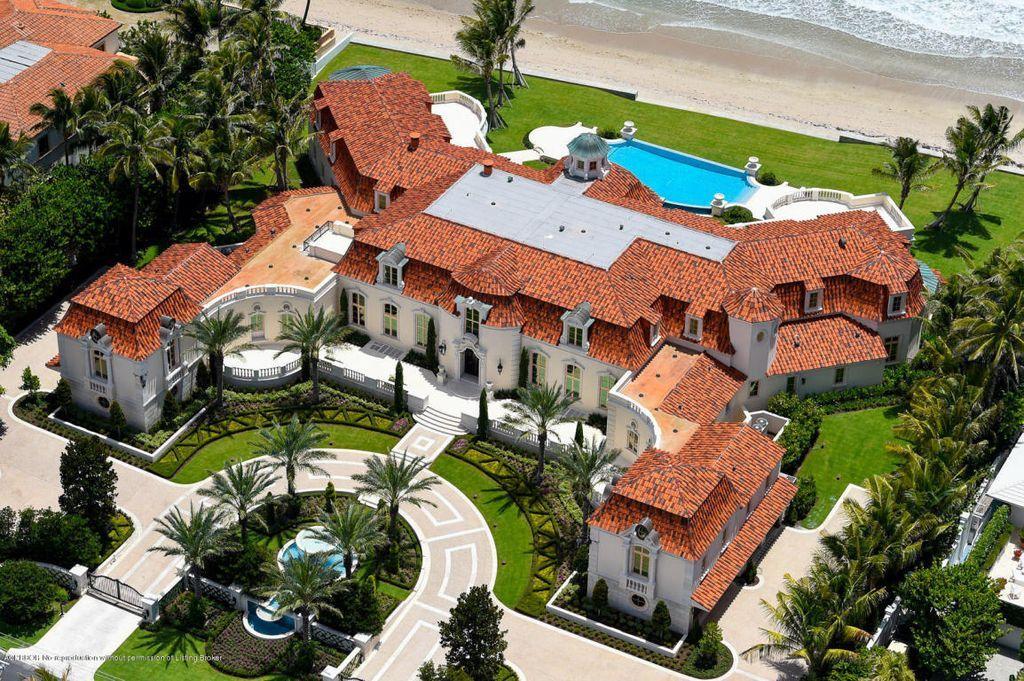e6e34b1044b4bb3f2febef8dcda294c5 - Mansions For Sale In Palm Beach Gardens