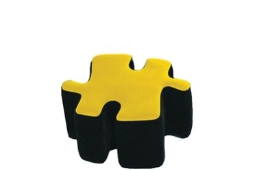 Puzzatto | Puzzle Ottoman, Puzzle Shaped Ottoman, Kids Furniture, Funky  Furniture And Other