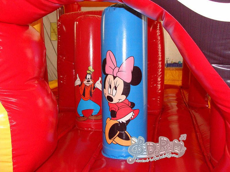 16ft-disney-mickey-and-minnie-bounce-house-06