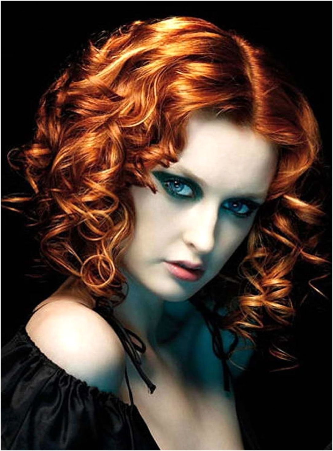 2021 curly bob hairstyles for women in 2021 curly hair