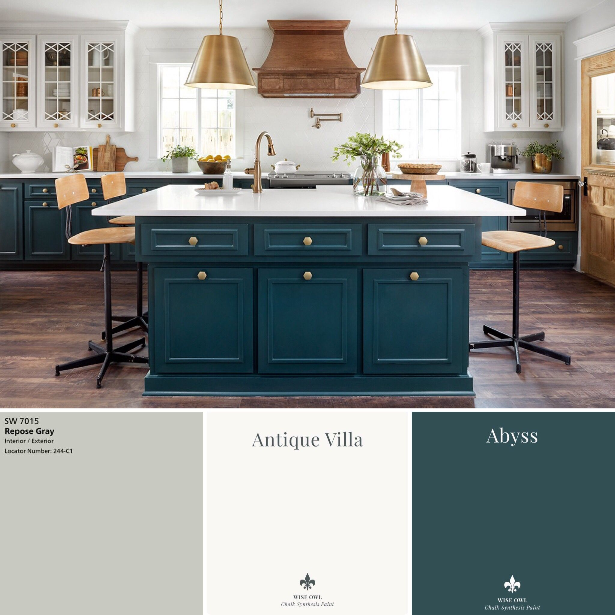 Phenomenal One Hour Enamel Paint Kitchen Inspo In 2019 Kitchen Download Free Architecture Designs Oxytwazosbritishbridgeorg