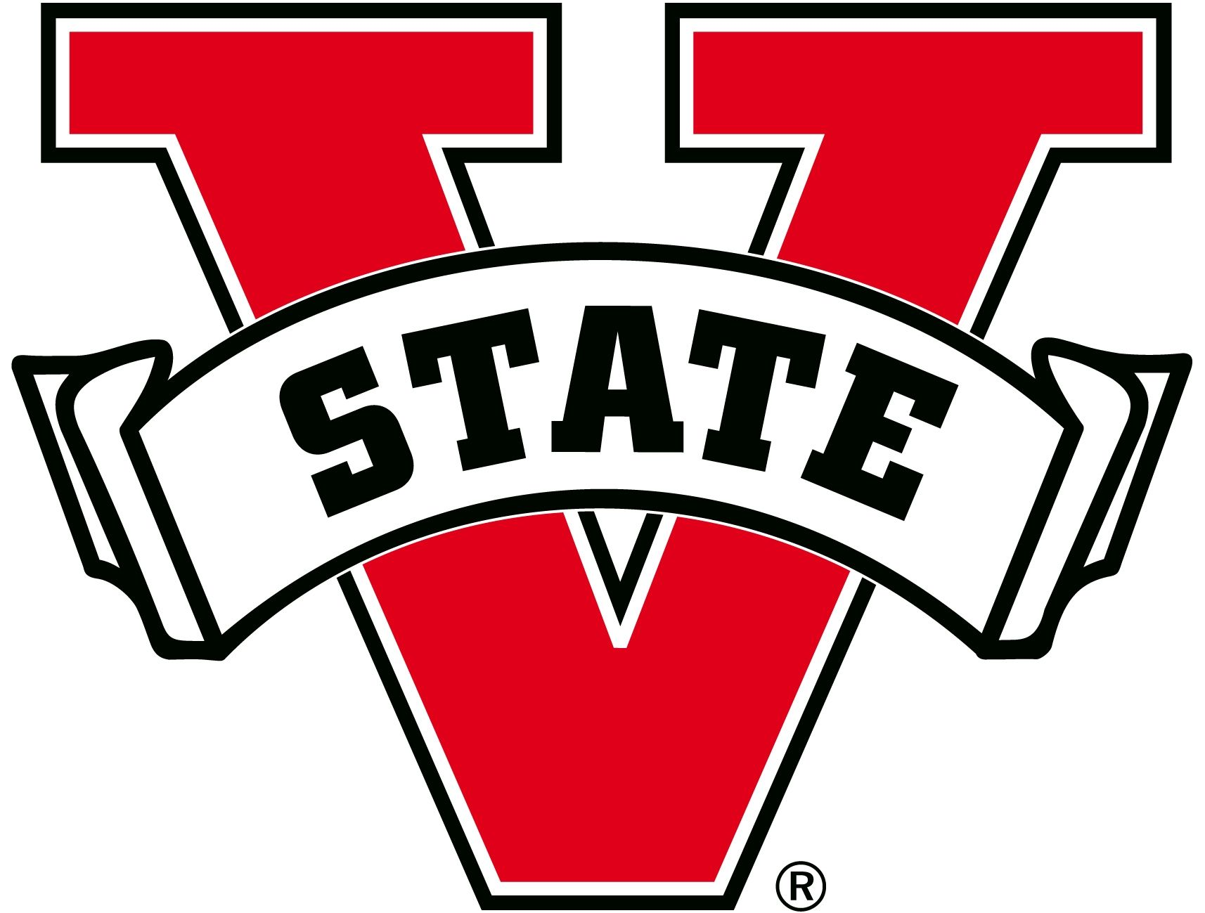 Valdosta State University Valdosta State Valdosta Football America