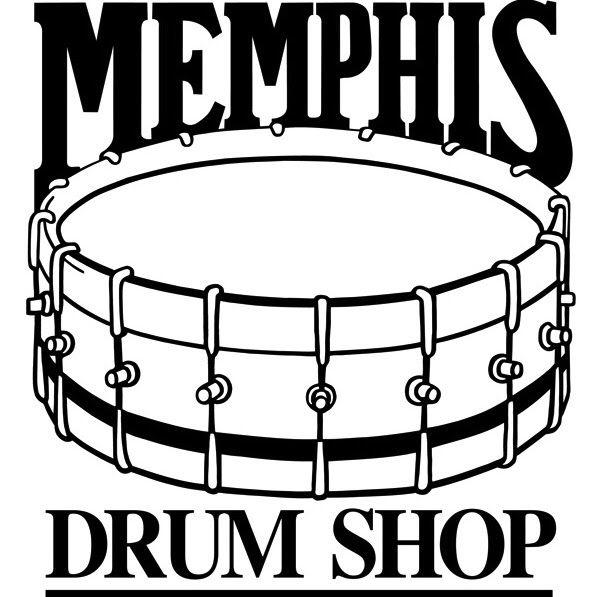 Http Memphisdrumshop Com Drum Shop Drums Gigs