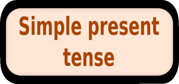 Kumpulan Contoh Soal Simple Present Tense Beserta Kunci Jawabannya Belajar Bahasa Inggris Belajar Pendidikan
