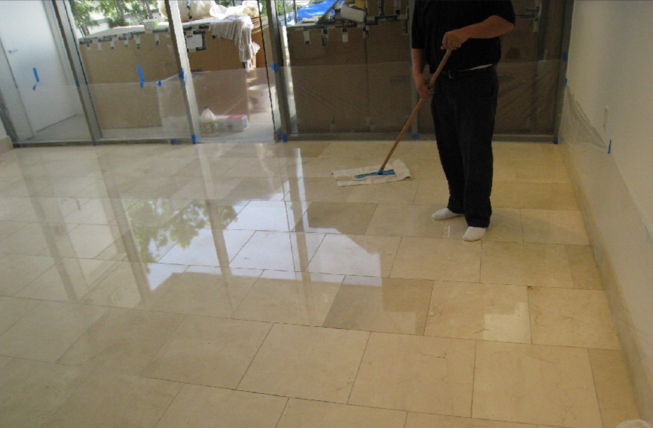 Marble Polishing Marble Floor Cleaner Marble Refinishing Marble