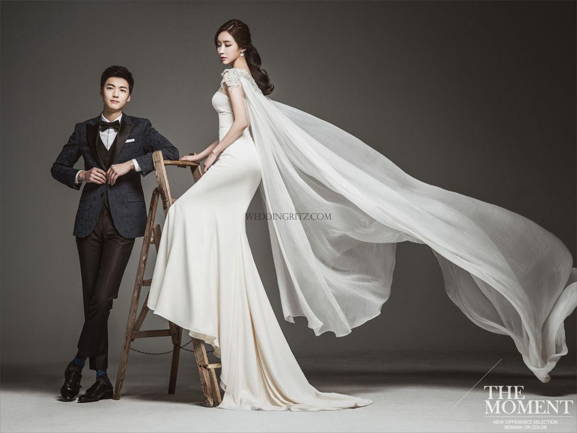 Wonkyu Studio S 2015 New Samples The Moment Pre Wedding Photography In Korea Korean Wedding Photography Wedding Photo Studio Wedding Photo Inspiration