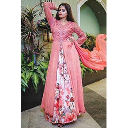 8023716a21 Customized Ethnic Wear Online - Buy Custom Made Outfits | Indian ...