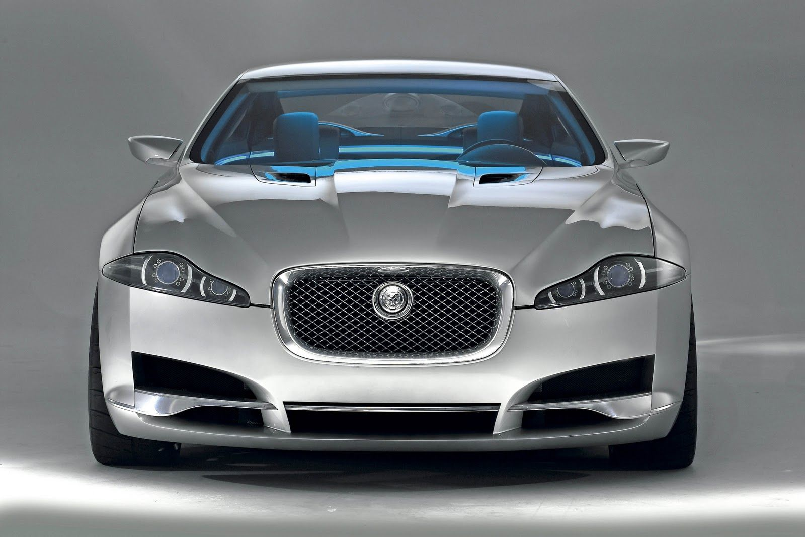 Why People Choose Jaguar Cars? Click http://goo.gl/rc80NB for ...