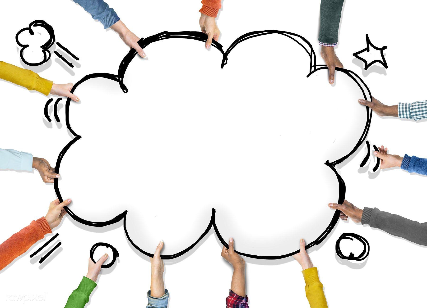 Brainstorming Free image by work teamwork