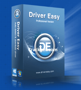 Driver Easy Pro With Activation Key Download in 2020 ...