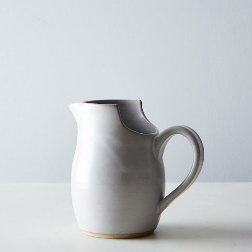 Gravy Boat on Provisions by Food52 $28