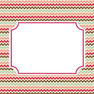 Tags Editaveis Para Baixar Editar E Imprimir Com Imagens Tags