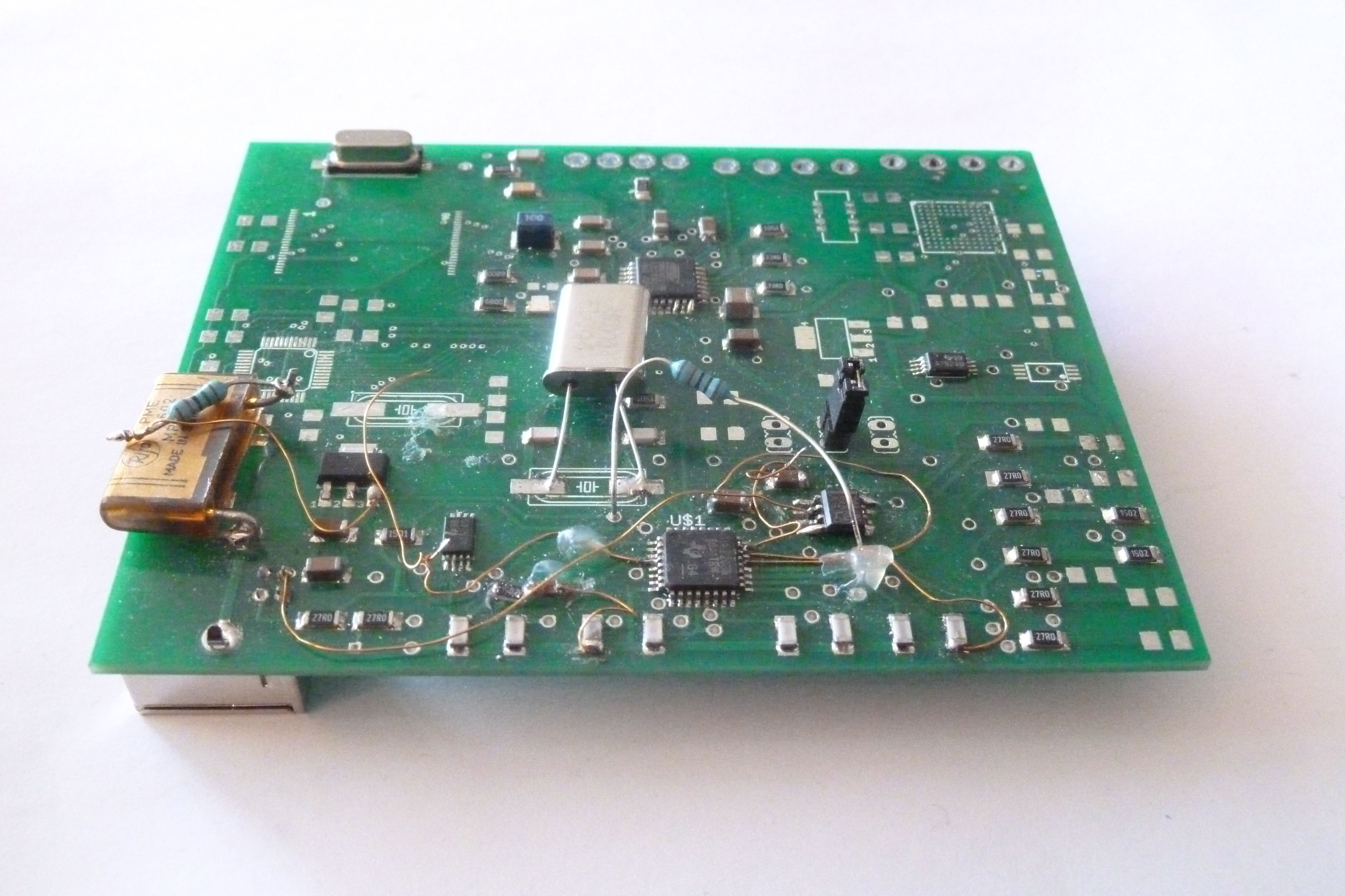 Circuit Board Recycling Proyectos De Electronica Pinterest Soldering On