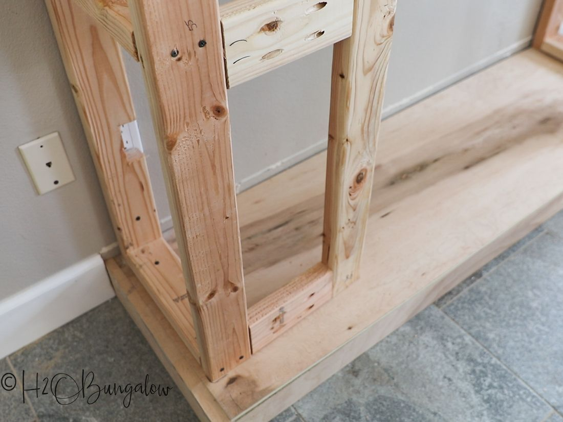 Good Cost Free Electric Fireplace Frame Tips Diy Fireplace Frame