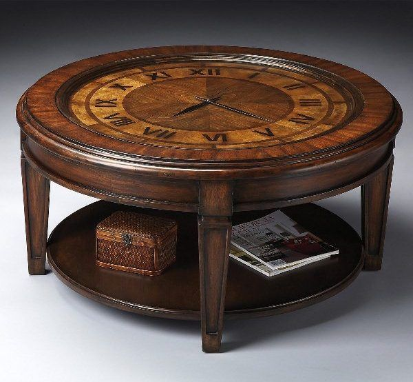 Clock Coffee Table Collection http   www goodshomedesign com clock. Clock Coffee Table Collection http   www goodshomedesign com clock