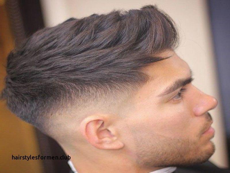 Pin Oleh Hairstyles Di Hairstyles For Men Hair 2018 Mens