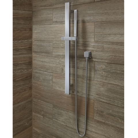Times Square Shower System Kit - American Standard Shower Faucets ...