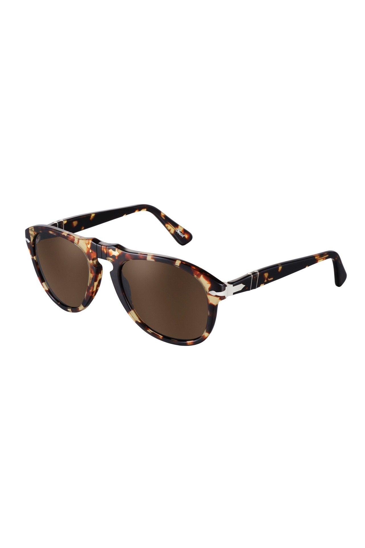 100 Best Sunglasses