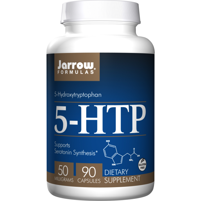 5htp 50 mg 90 caps sexual health sleep weight loss women health