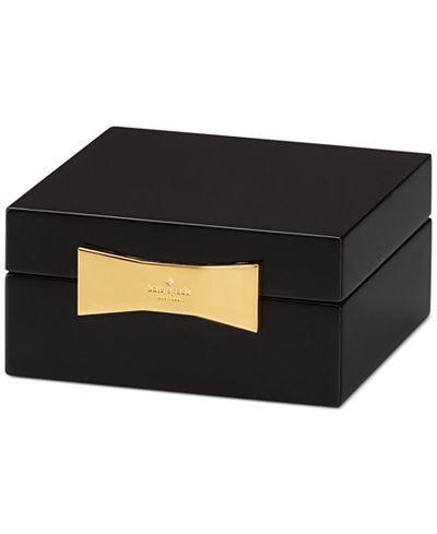 11+ Macys jewelry box sale ideas