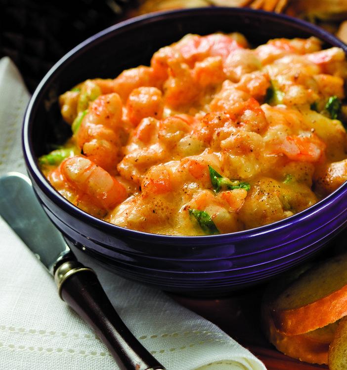 Best 25+ Shrimp dip ideas on Pinterest   Dip recipes, California chili powder image and Jack ...