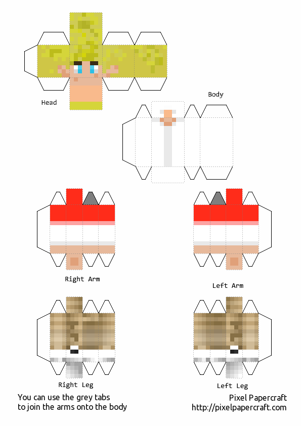 Pin By Swag On Papercraft Papercraft Minecraft Skin Minecraft Templates Minecraft Printables