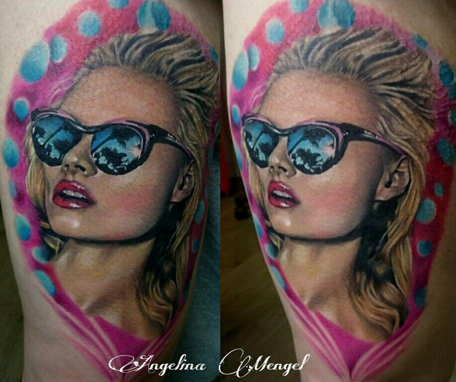 Wegen Krankheit Terminausfall Bei Tattoo Kunstwerk Facebook