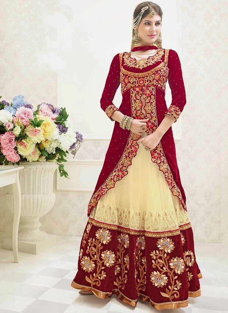 2015 Wedding Dresses Designs