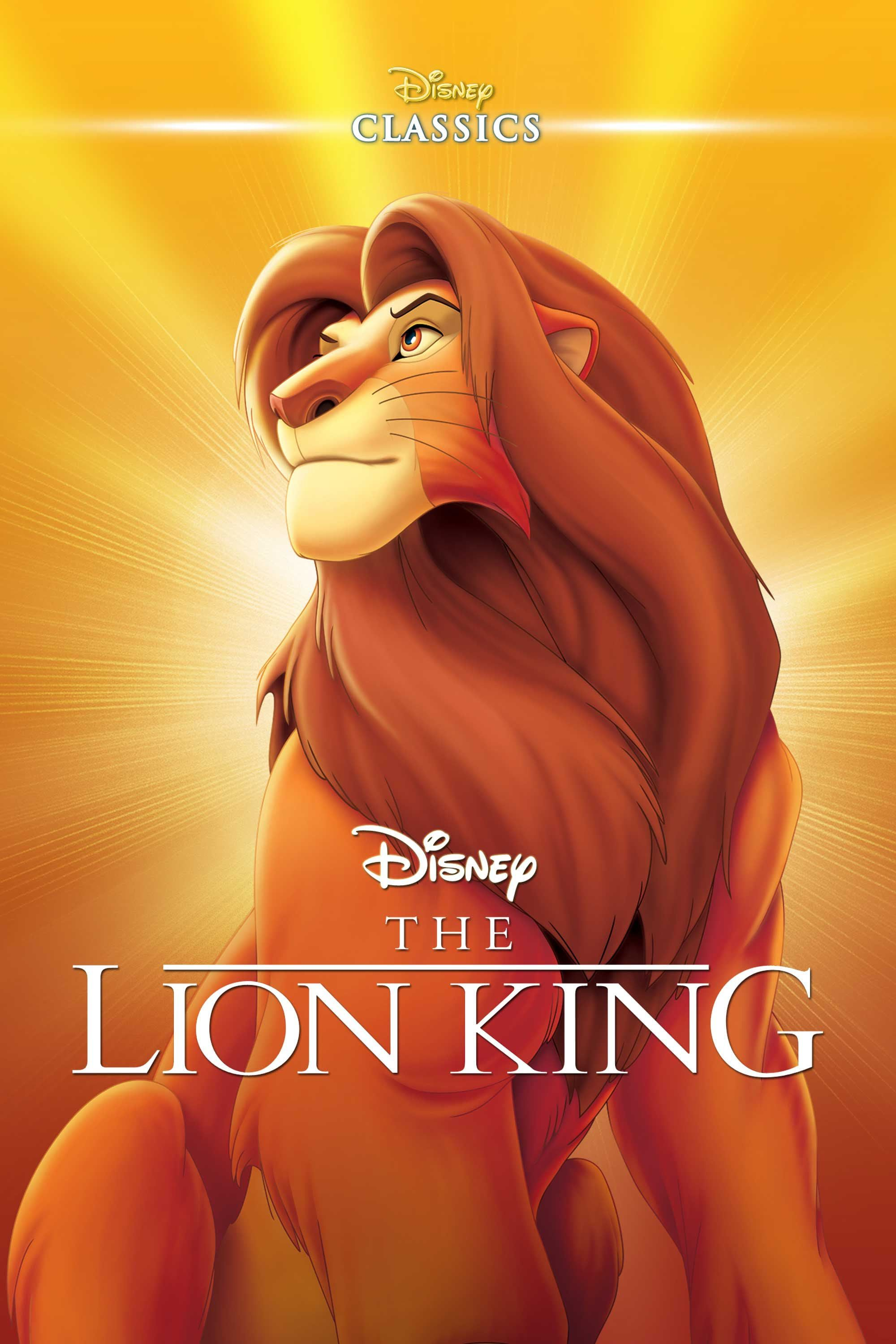 the lion king 1994 full movie free download