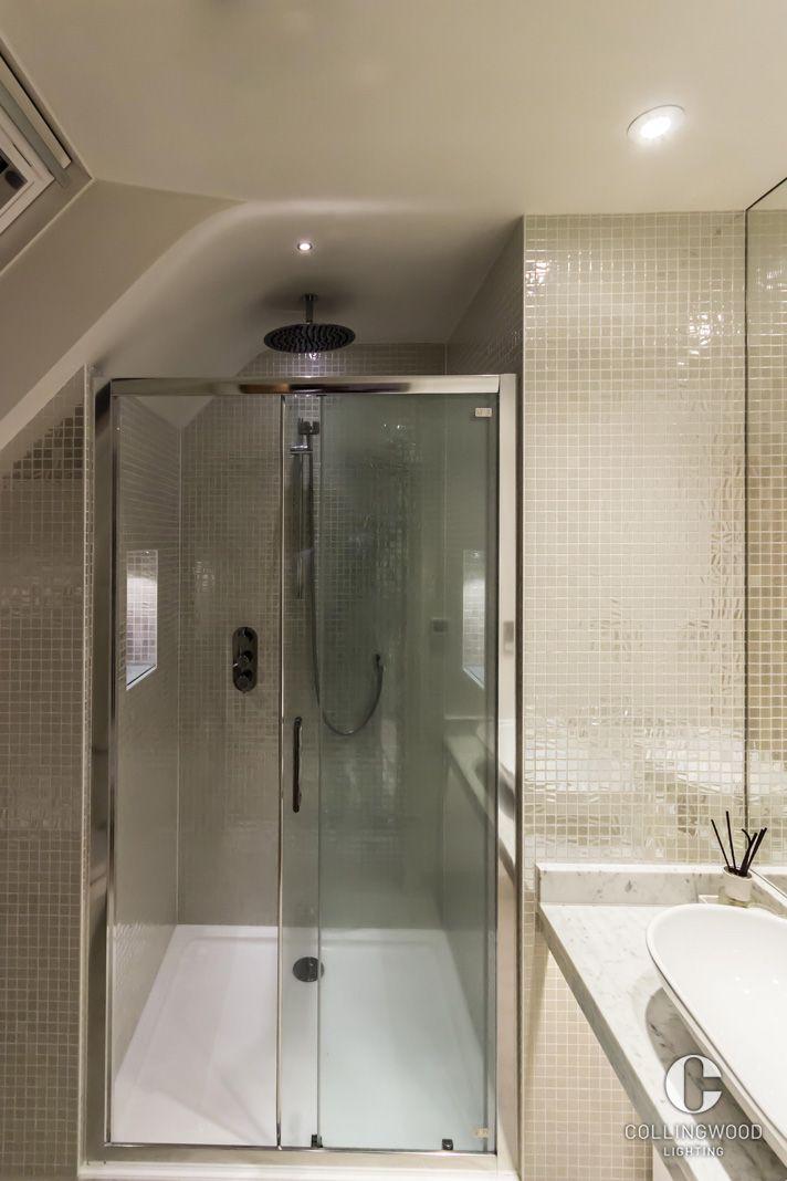 Bathroom Lighting The Range collingwood lighting | bathroom lighting | home design inspiration