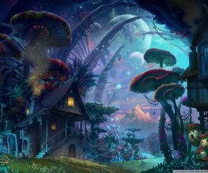Imaginary Worlds The Art Of Fantasy Google Search