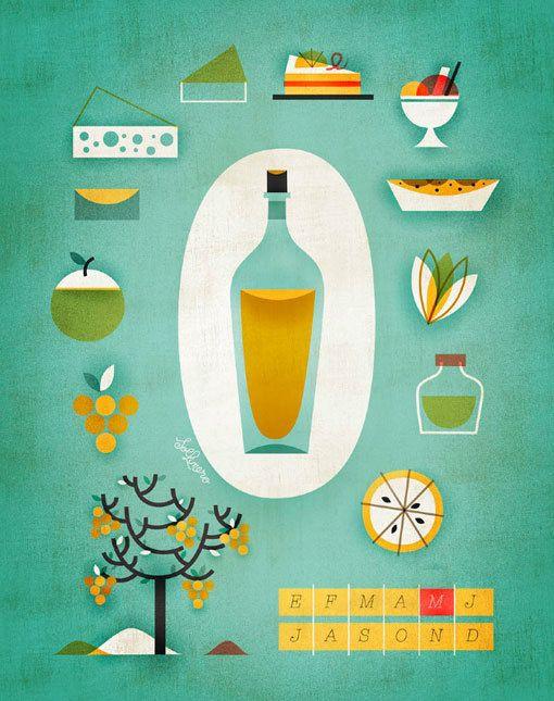 Designspiration — Design Inspiration | CHH | Pinterest ...