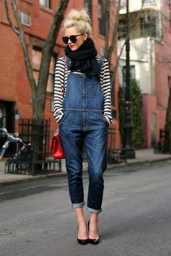 what shoes to wear with denim 50+ best outfits - Denim Outfits
