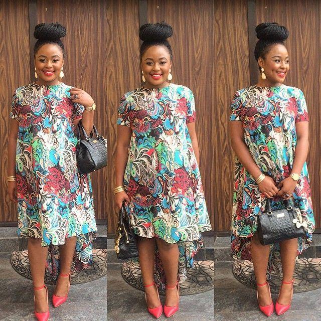 """Nigerian Wedding Blog ️💍👰💋 on Instagram: """"Beautiful ..."""