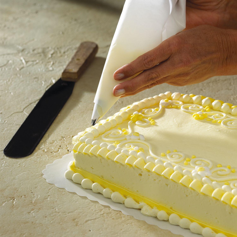 Cake Baking Supplies! | Wholesale baking supplies, Cake ...
