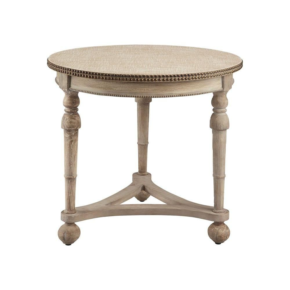 Stein World Wyeth Accent Table In 2021 Round Accent Table Accent Table Furniture [ 1000 x 1000 Pixel ]