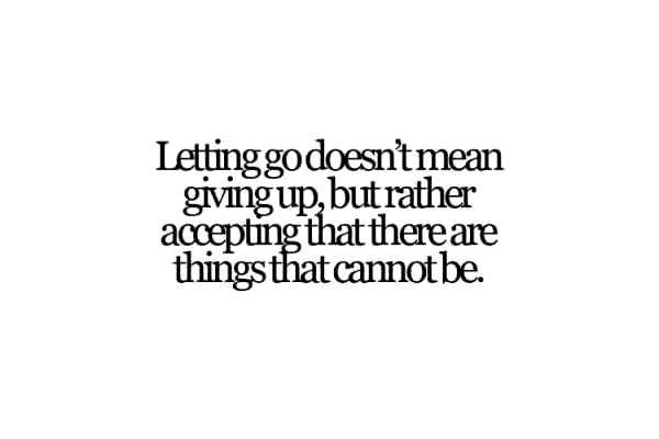 Move On Quotes Prepossessing Quotes About Moving On  Love Quotes Wallpapers  Daily Update . 2017
