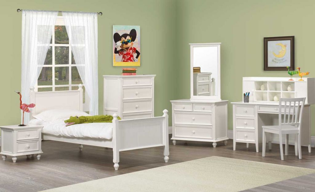 Youth Bedroom Furniture Toronto   Interior Designs For Bedrooms