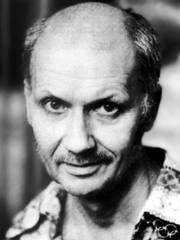 Andrei Chikatilo (1936-1994) Asesino Serial