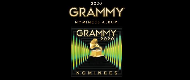 Grammy Awards Flyaway 2020 Sweepstakes Grammy Nominees Grammy Grammy Awards