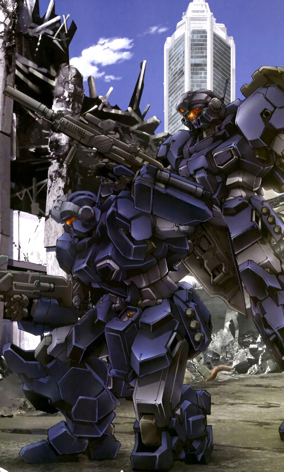 the JUMPGATE Photo in 2020 Gundam art, Gundam, Gundam