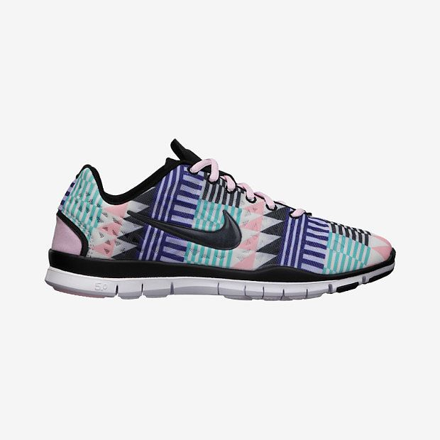 Cute Gym Gear For Your Fashionable Friend · Chaussures De FemmesChaussures  NikeChichaMode ... 0660d1347e1b