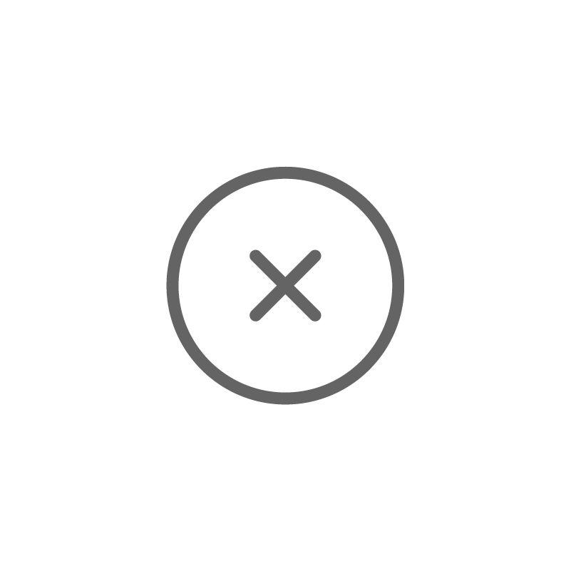 Cancel Close Delete Remove Icon Download On Iconfinder Icon App Icon How To Remove