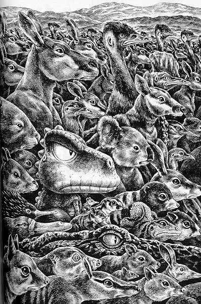 Pin By Susie Petri On Lineart Gon Mini Dinosaur Manga Art Comic