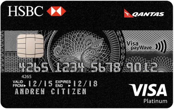 Frequent Flyer Credit Cards Point Hacks Credit Card Points Credit Card Member Card