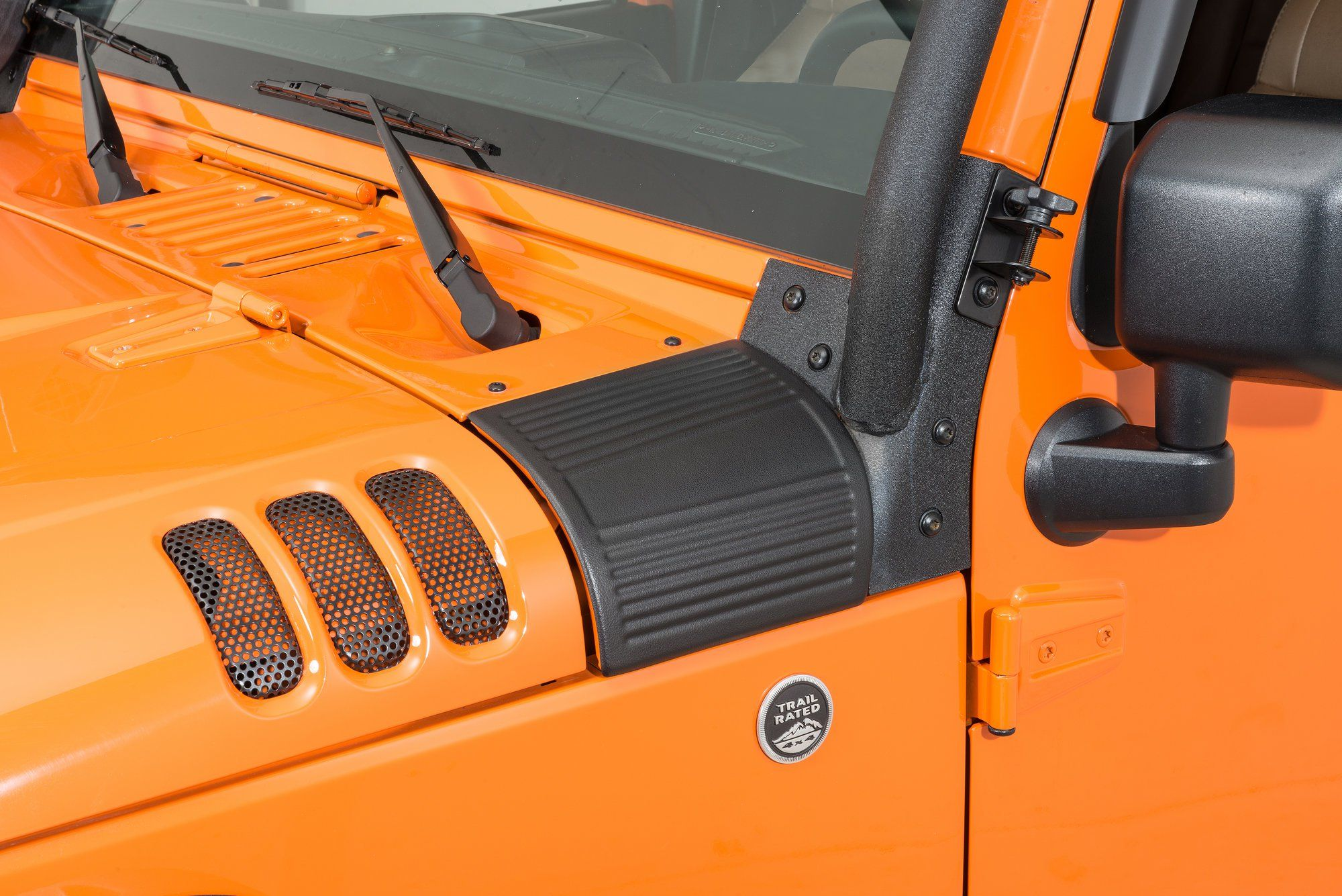 Jeep mirrors jeep wrangler jk jeep wrangler unlimited rugged ridge cool jeeps