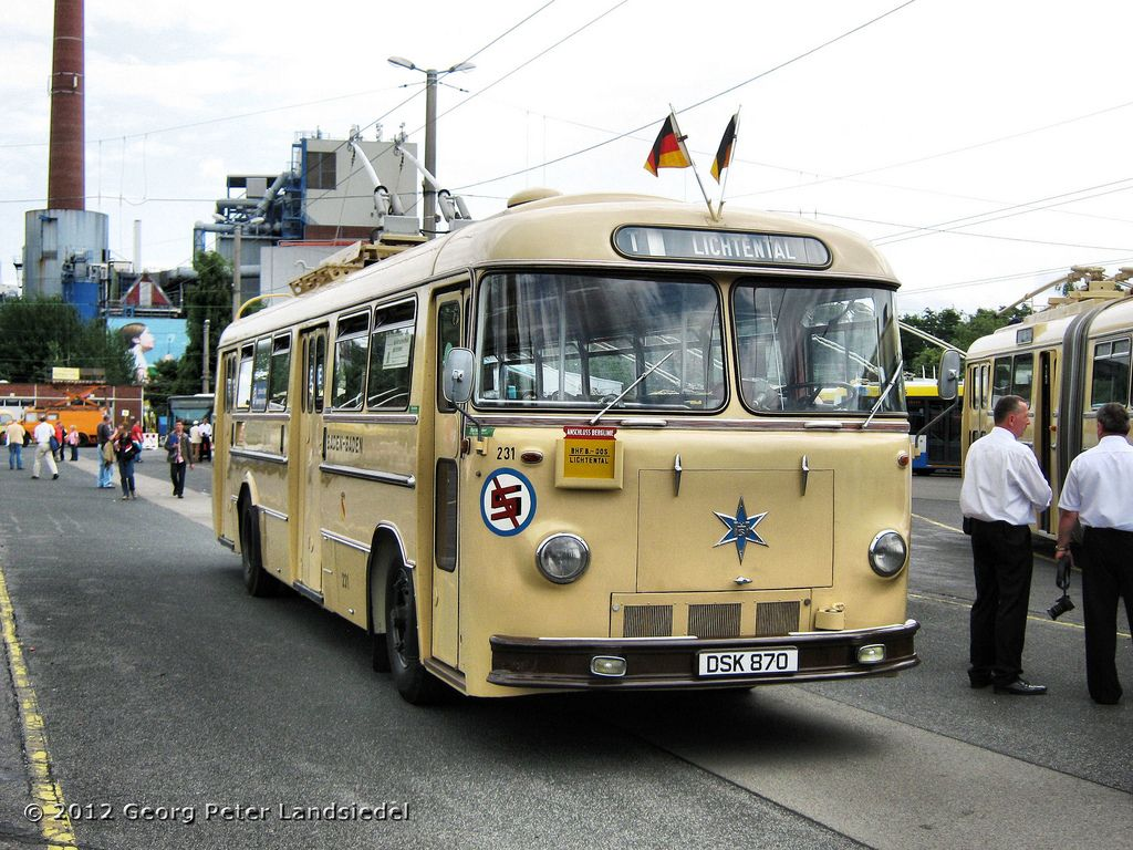 21 O Bus Ideen   oldtimer bus, bus, s bahn