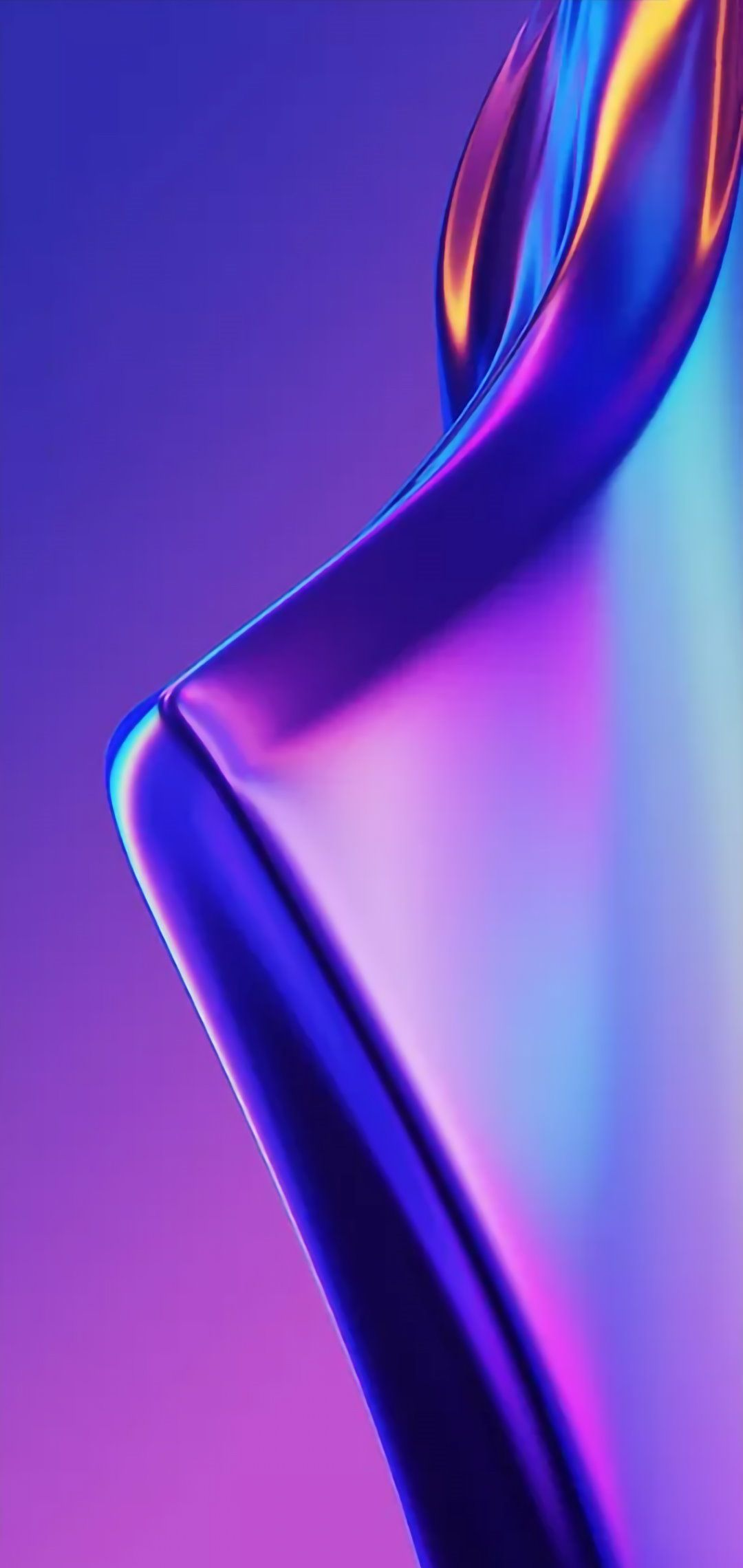 Wallpapers Samsung Galaxy Note 10 Fond D Ecran Telephone Fond D Ecran Portable Fond D Ecran Blog